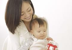 産後骨盤矯正が必要な理由